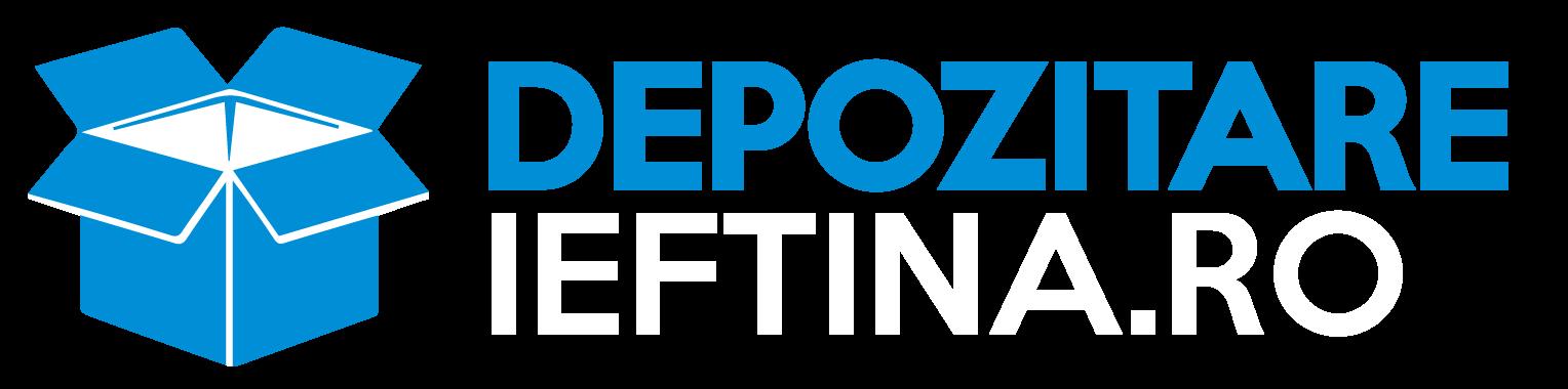 Servicii Depozitare Mobila – Depozitare-Ieftina.Ro